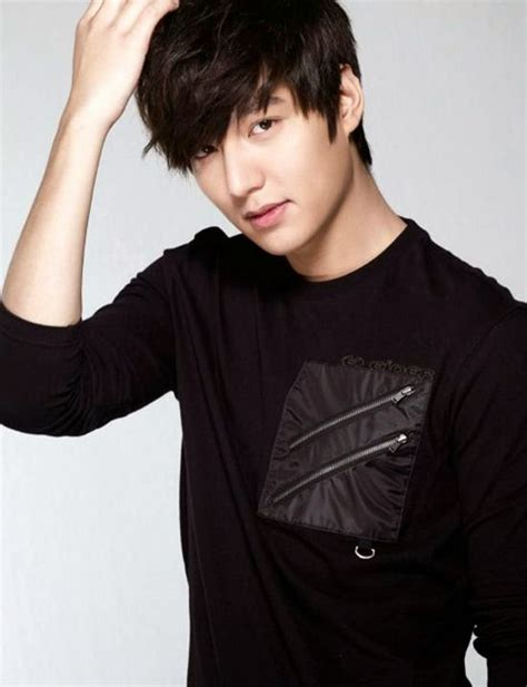 south actor height list lee min ho korean drama list a famous south korean