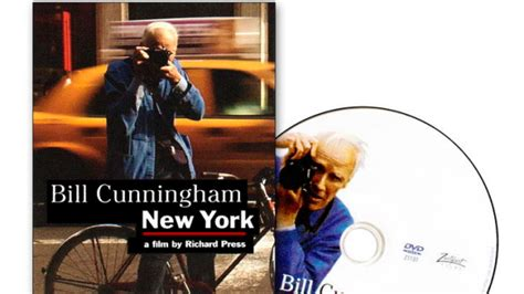 Bill Cunningham Available by Pedal With The Mettle Bill Cunningham New York