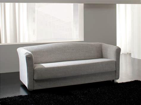 Sofa Bed Valentino convertible sofa bed valentino by bodema design danilo