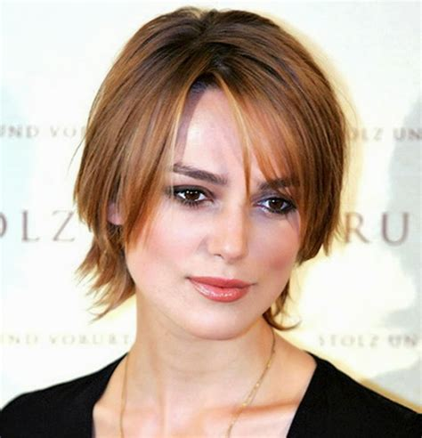 shaggy bobs for fine hair long shag haircut for fine thin hair short hairstyle 2013
