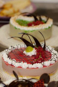 22 fantastiche immagini su bricozucchero torte 21 fantastiche immagini su corso pasticceria cake design