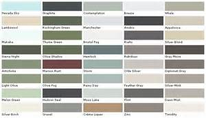 pin by douglas gilpin on color charts schemes palettes