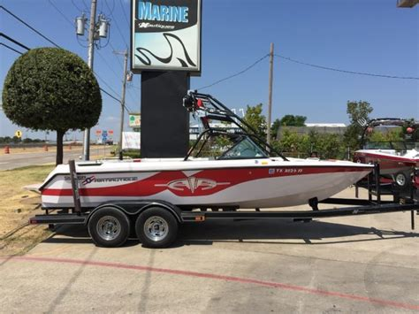 nautique boats reno 2001 correct craft super air nautique boats for sale