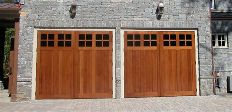 house doors custom carriage house garage door in plano tx