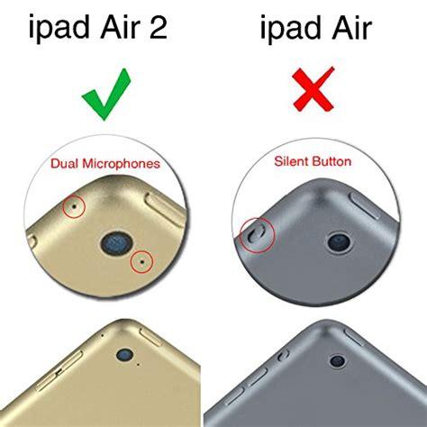 apple ipad air air 2 impact screen protectors by bodyguardz fintie apple ipad air 2 case ipad 6 casebot tuatara