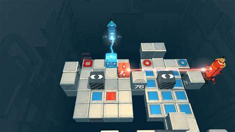 test morte test de squared sur switch la mort 224 r 233 p 233 tition