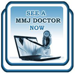 Telehealth Sle Resume by Telemedicine Portal Now Live See A Marijuana Doctor Gentst