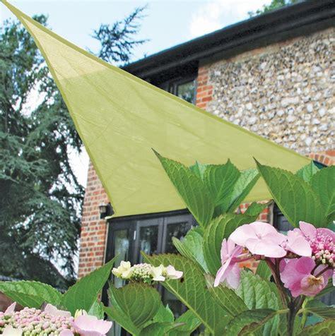 13 cool shade sails for your backyard canopykingpin