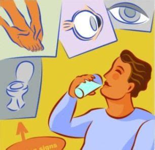 crossdresser signs symptoms in men herbal health type 2 diabetes symptoms