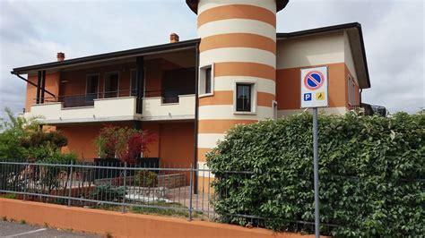 Ristrutturazione Bagno Verona by Ristrutturazione Abitazione Ristrutturazioni Verona