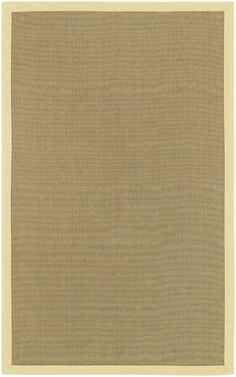 soho rug collection surya soho fiber area rug collection rugpal soho beige 1200