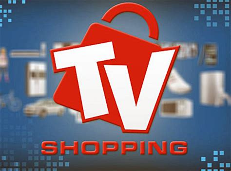 thai tv shopping channel aims high inside retail asia