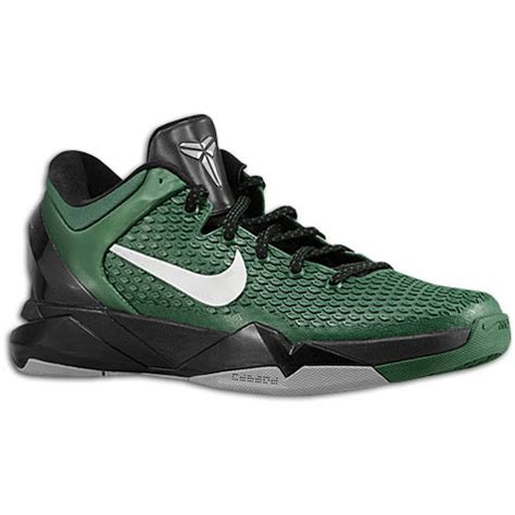 nike green and white basketball shoes nike vii men s basketball shoes orange blaze metallic