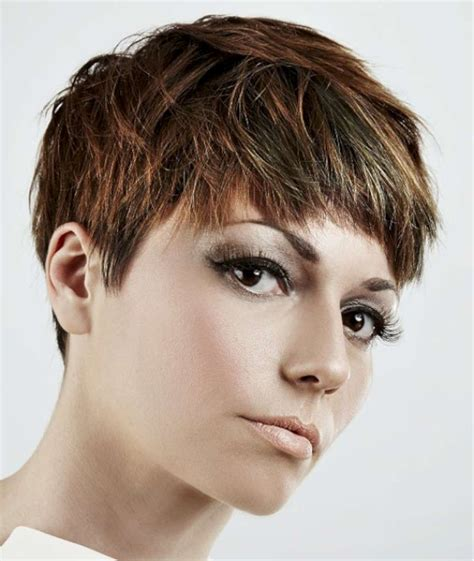 short haircuts women 2016 short hairstyles 2016 7 fashion and women