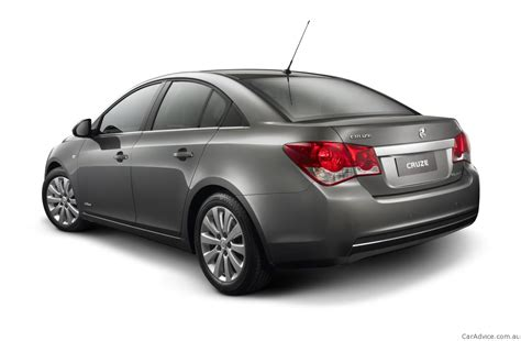 holden cruze 2011 for sale 2011 holden cruze series ii on sale in australia late