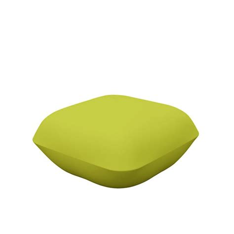 cuscini pouf pouf cuscino jardinchic