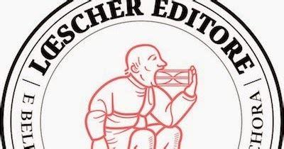 casa editrice loescher risorse bes dsa casa editrice loescher bianco sul nero