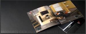 Cetak Kalender Dinding 6 Lembar Ap 150 Warna Uk 32 X 48 2 harga dan contoh produk cetak katalog murah pesan kalender 08821 609 7418