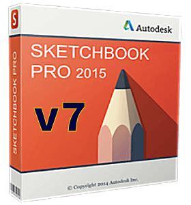 sketchbook pro 2 1 apk autodesk sketchbook pro 7 2 1 key x86x64