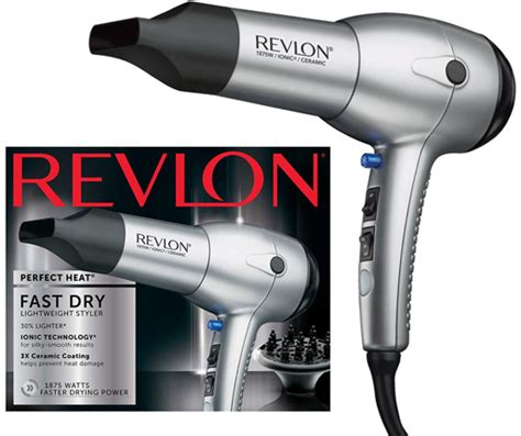 Elchim Hair Dryer Bed Bath And Beyond hair dryer coupons zizzi coupons uk