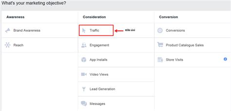 Fb Canvas Adalah | tutorial canvas ads sifufbads