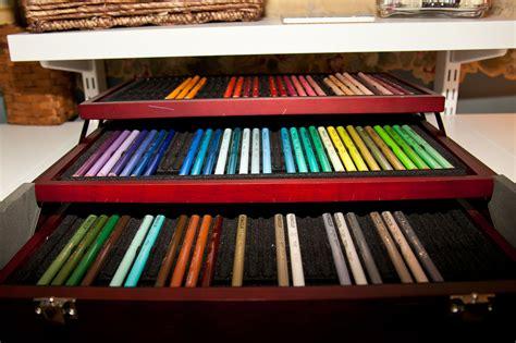 colored pencil storage colored pencil storage these are the prismacolor premier