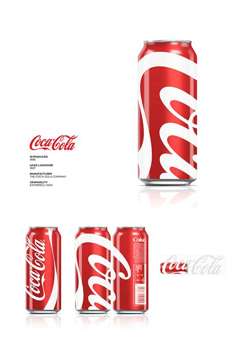 Big Brand big brand theory packaging design webdesigner depot