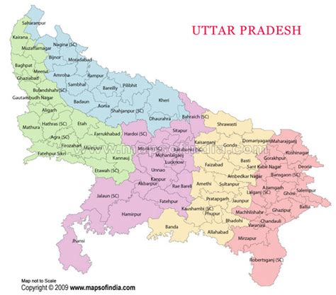 Government For Mba In Uttar Pradesh by Top 10 Engineering Colleges In Uttar Pradesh Top Indian
