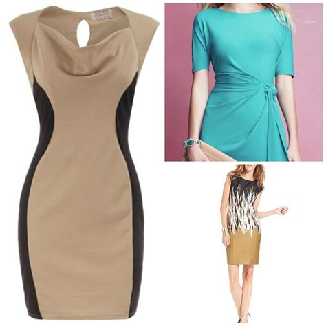 what colors make you look thinner dress colors that make you look how to look taller using
