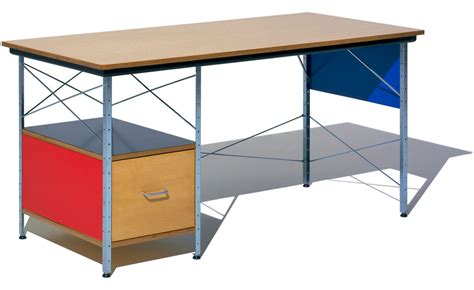 Eames Desk Unit   hivemodern.com