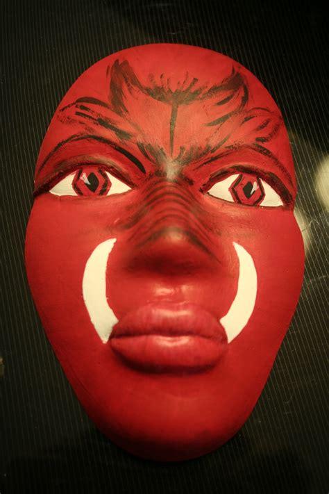 Masker Go 34 best masks images on masks aztec