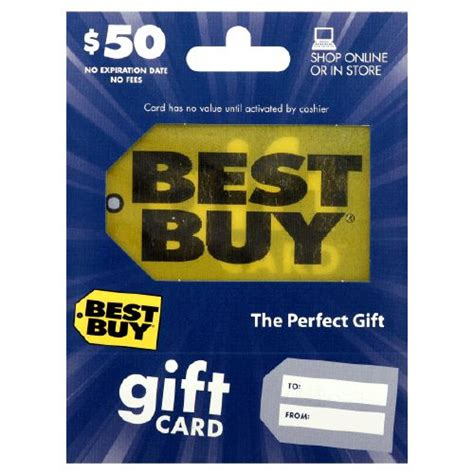 Best Gift Card To Buy - free best buy gift cards other stuff pinterest