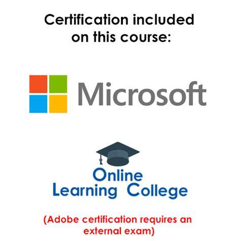 microsoft azure certification microsoft azure training edureka