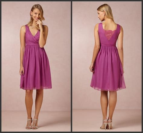 plum colored plus size dresses plum colored plus size bridesmaid dresses plus size dresses