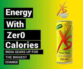 n rich energy drink xs energy drinks amazing business opportunity health