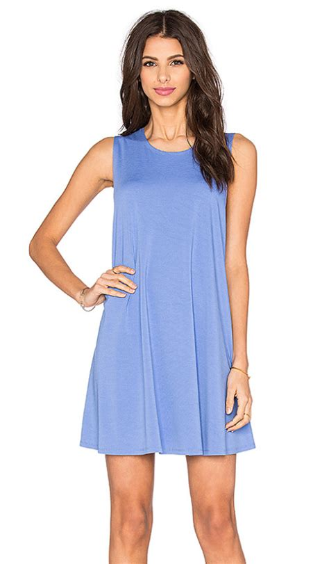 casual swing dress casual swing dresses are a must for spring