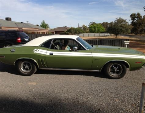 dodge challenger clubs 1971 dodge challenger r t andos71rt shannons club