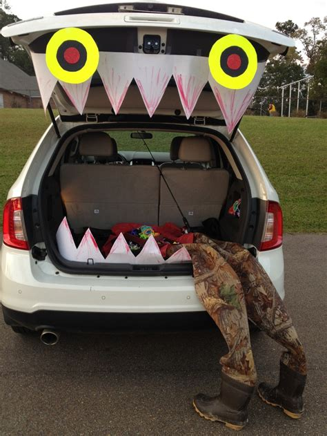 halloween trunk themes trunk or treat halloween diy diy halloween