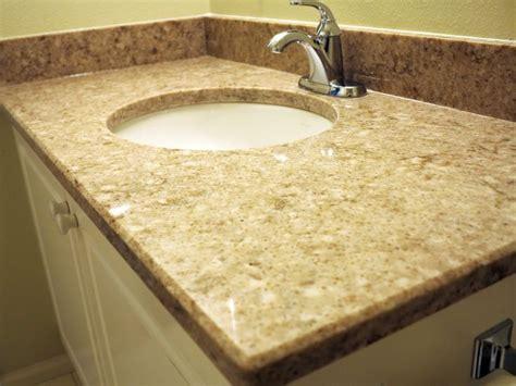 Bathroom Countertops Seattle 19 Best Images About Quartz Bathrooms On