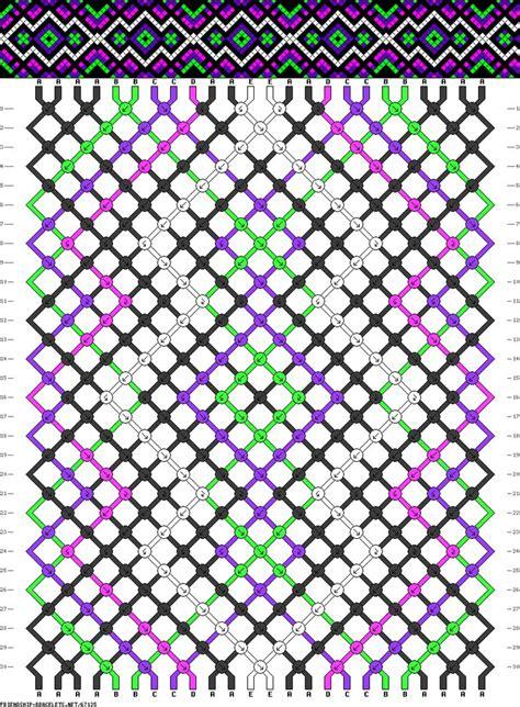 Steunk Vire Bracelet Turquoise Gelang 1000 images about funky knots on bracelets macrame bracelet patterns and macrame knots