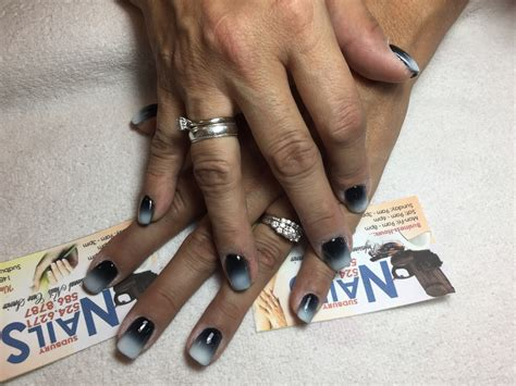 hairdressers edmonton kijiji sudbury south end nail salon nail ftempo
