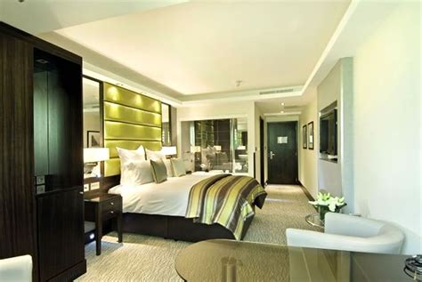 alluring luxury boutique hotel bedroom hospitality