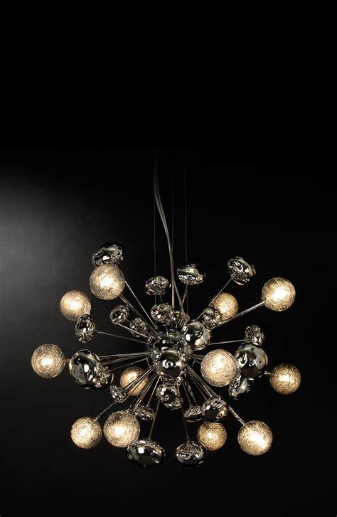 Starburst Chandelier By Trend Lighting Trend Lighting Tp6950 12 Starburst Chandelier Districtdecor