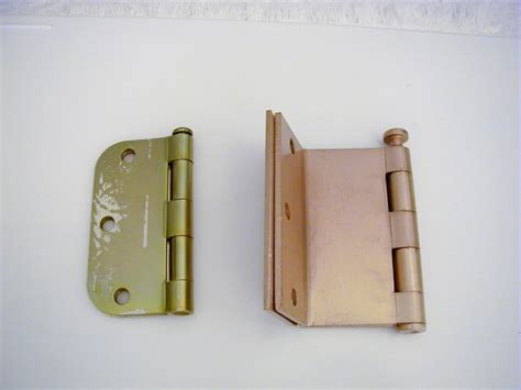 gate hinges that swing both ways types of hinges swing door pictures to pin on pinterest