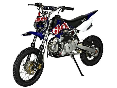 can you ride a motocross bike on the road best 25 70cc dirt bike ideas on supercross