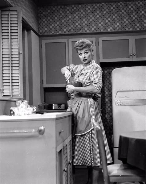 lucille ball i love lucy lucille ball videos at abc news video archive at abcnews com