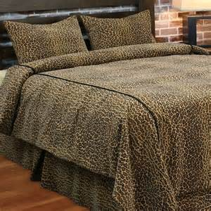 leopard print bedding sets for grosir baju surabaya