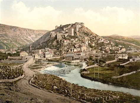 How To Build A Shop file stolac bosnia austro hungary jpg wikimedia commons