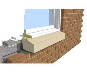 External Window Ledge 17 Best Images About Brick Exterior Ideas On