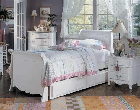 lea bedroom furniture 100 lea bedroom furniture lea furniture deer run